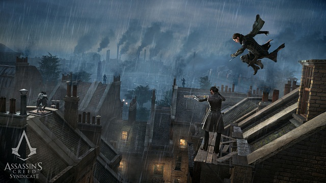 assassins_creed_syndicate-16