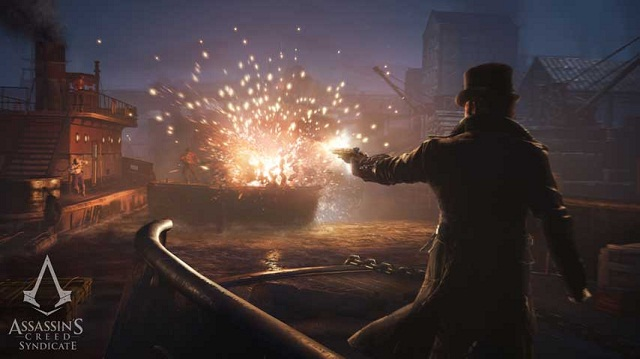 assassins_creed_syndicate_e3_2015_01