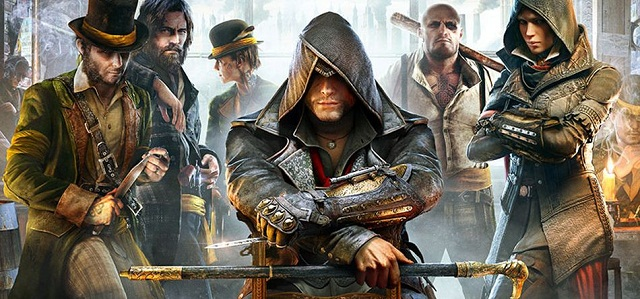 assassins_creed_syndicate_header_all_02