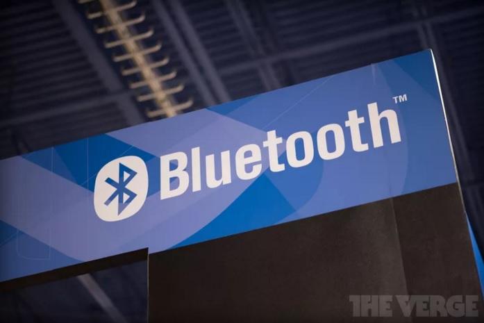 bluetooth 600