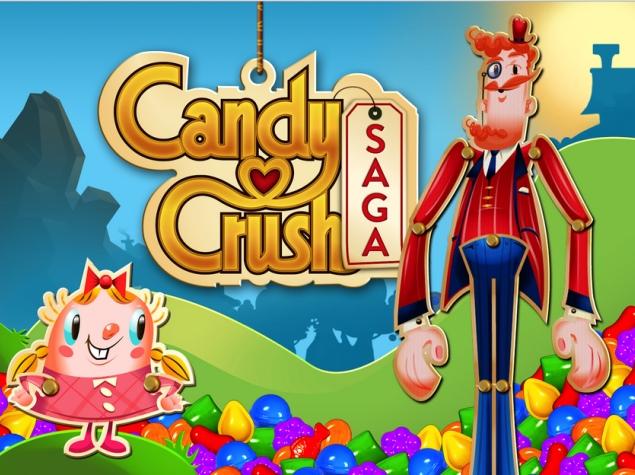 candy-crush-saga-600
