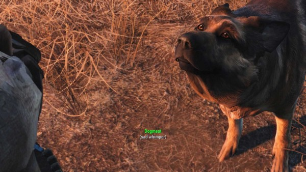 fallout_4_impressions_7-600x338