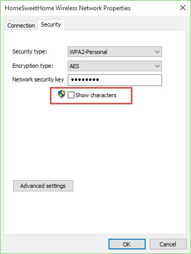 forget-wifi-password (10)
