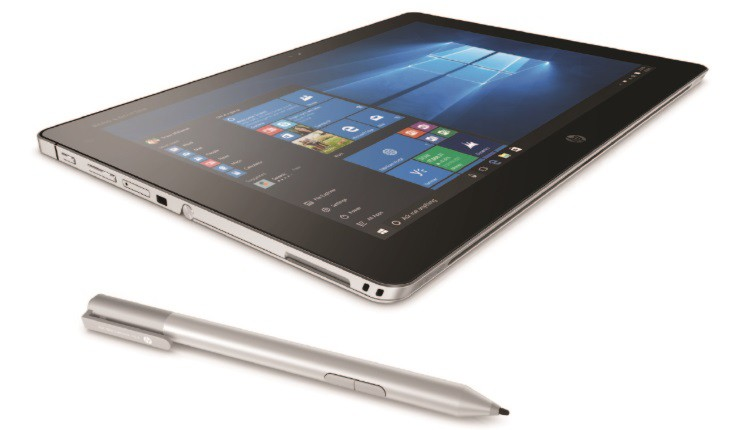 hp-new-elite-x2-1012