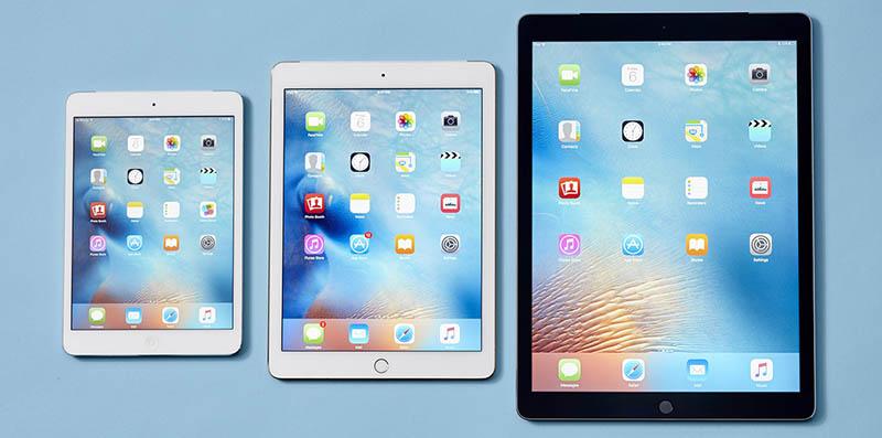 iPad-Pro-Trio 600