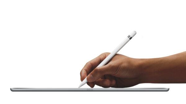 ipadpro pencil hand print 600