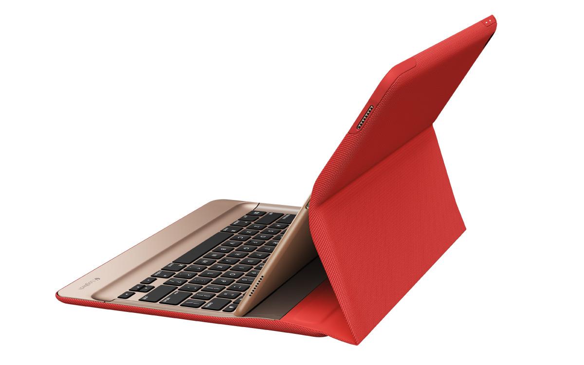 logitech-create-keyboard-case-ipad-pro