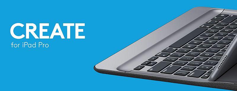 logitech_create_keyboard_ipad_pro