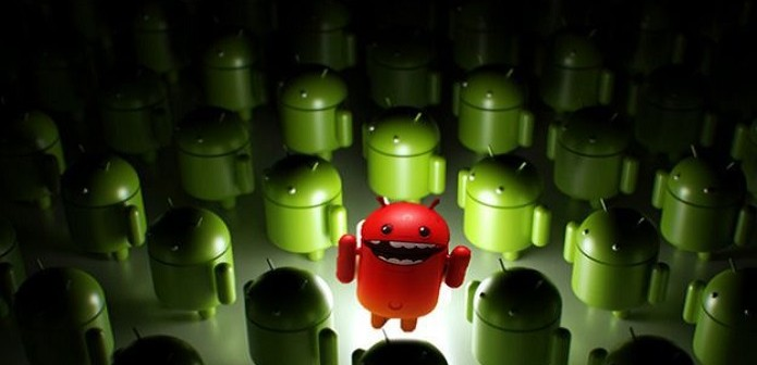 malware-android 600