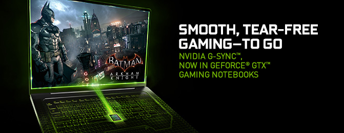nvidia-g-sync-notebooks-banner