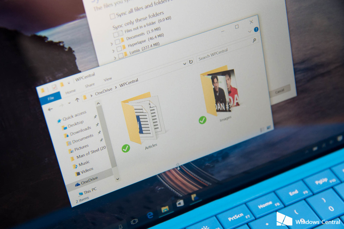 onedrive-windows-10-folder 600