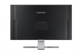 samsung-ud590 (2)