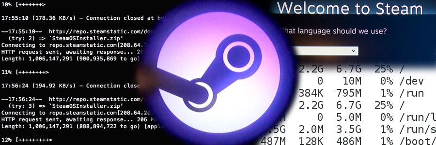 steamos-fixed-list 600