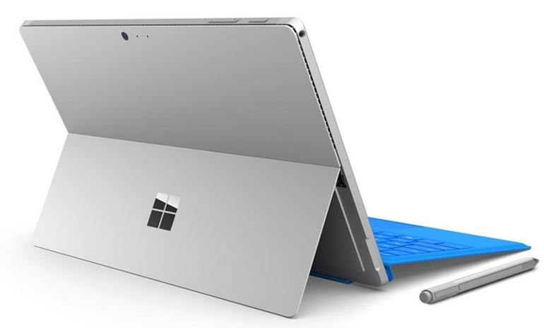surface pro 4 core m3 performance 600 01