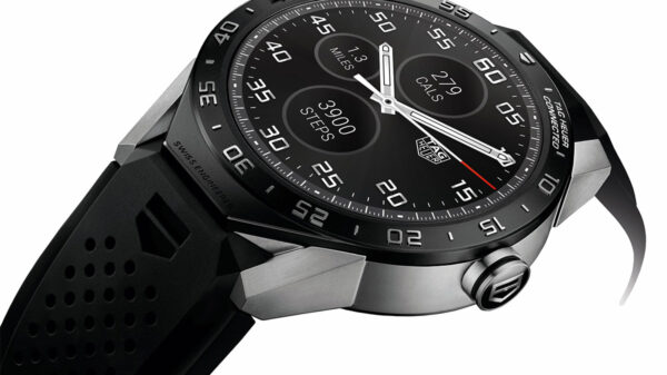 tag heuer android ware 600 01