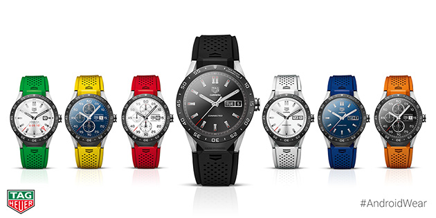 tag heuer android ware 600 02