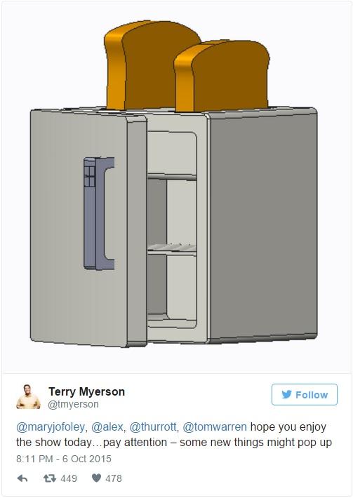 terry myerson tweet 600