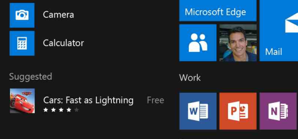 windows10-disable-app-suggestions (1)