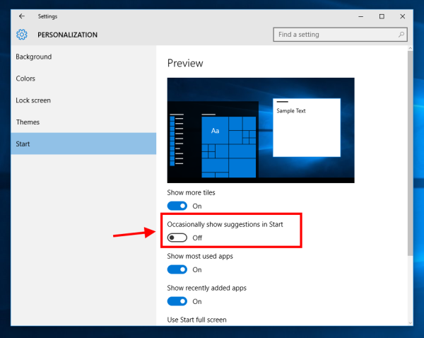 windows10-disable-app-suggestions (2)