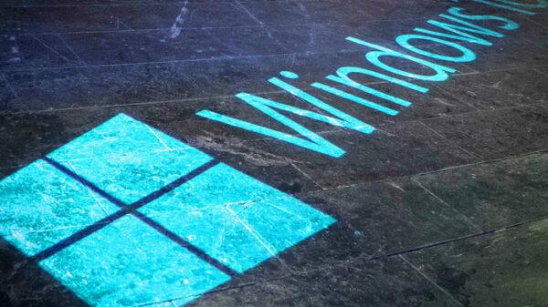 windows10 600