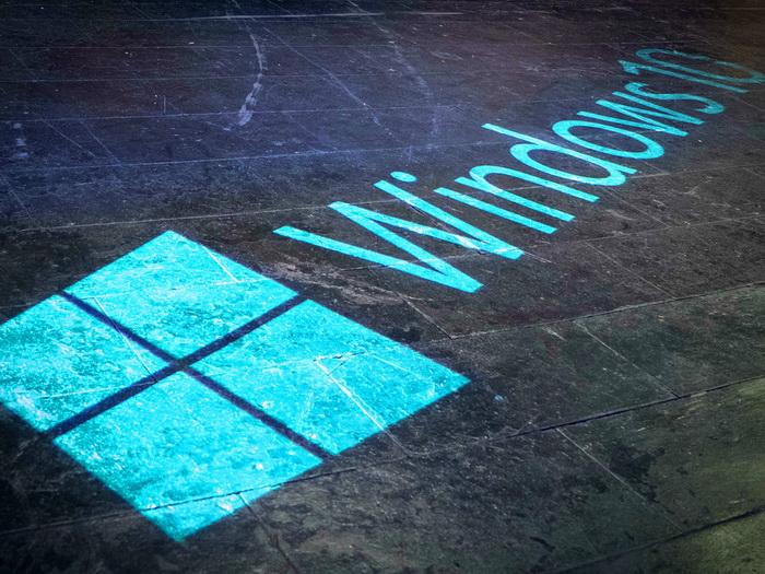 windows10_600