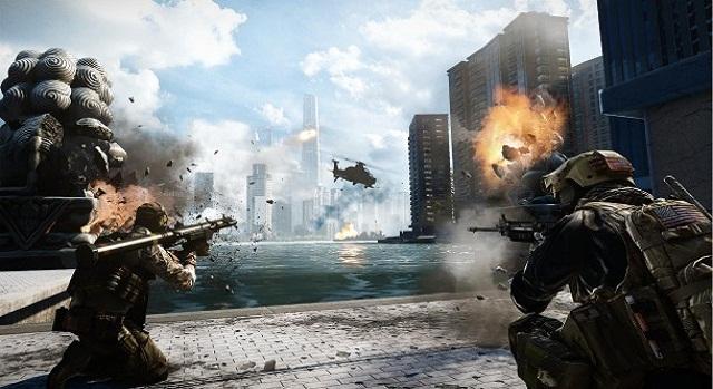 04041200014145532359992_Battlefield5