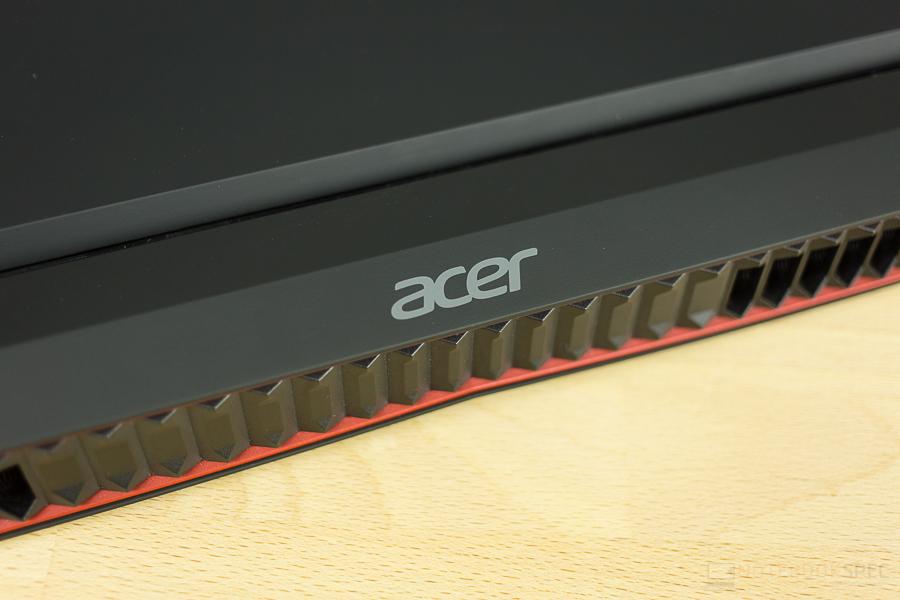 ACER PREDATOR-3