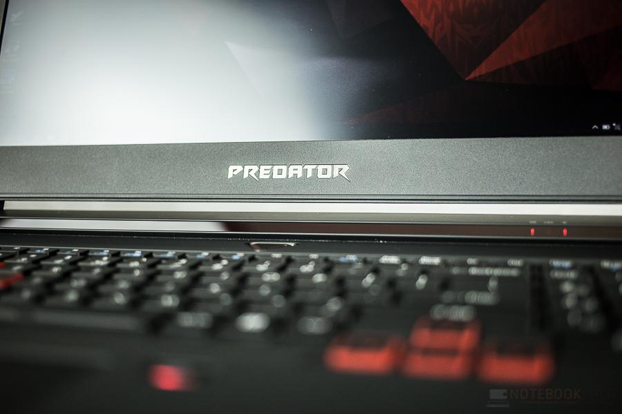 ACER PREDATOR-30