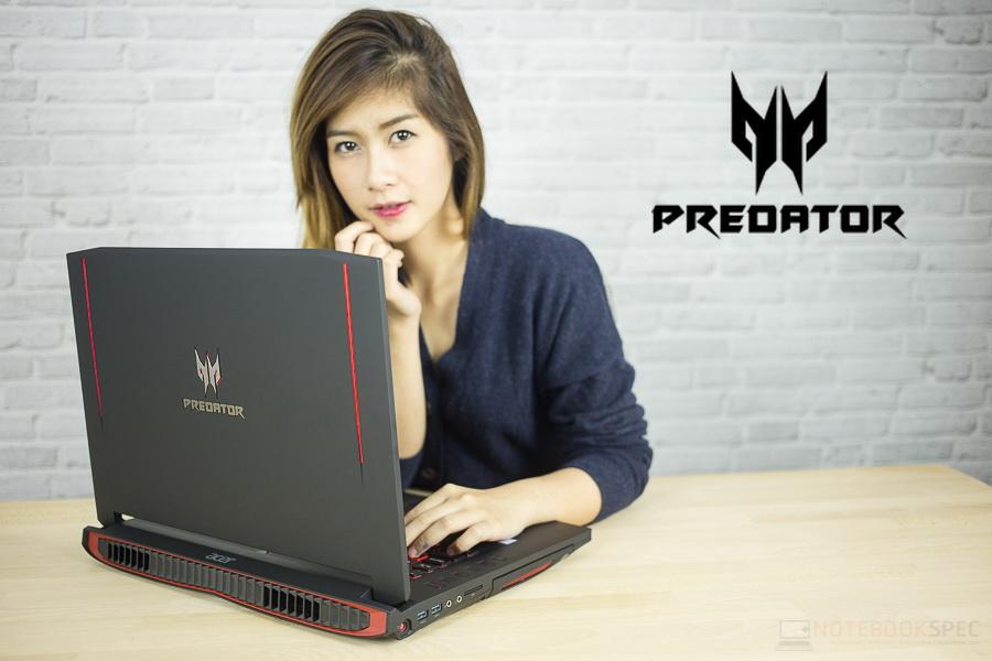 ACER-PREDATOR-61