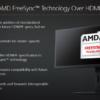 AMD FreeSync 600 01