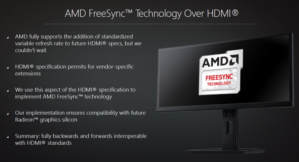 AMD-FreeSync 600 01