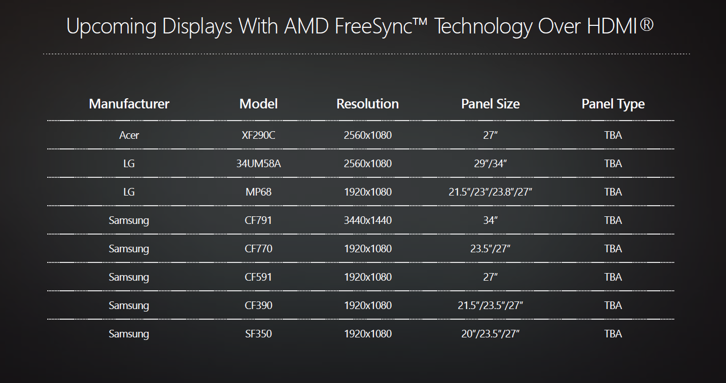 AMD-FreeSync 600 02