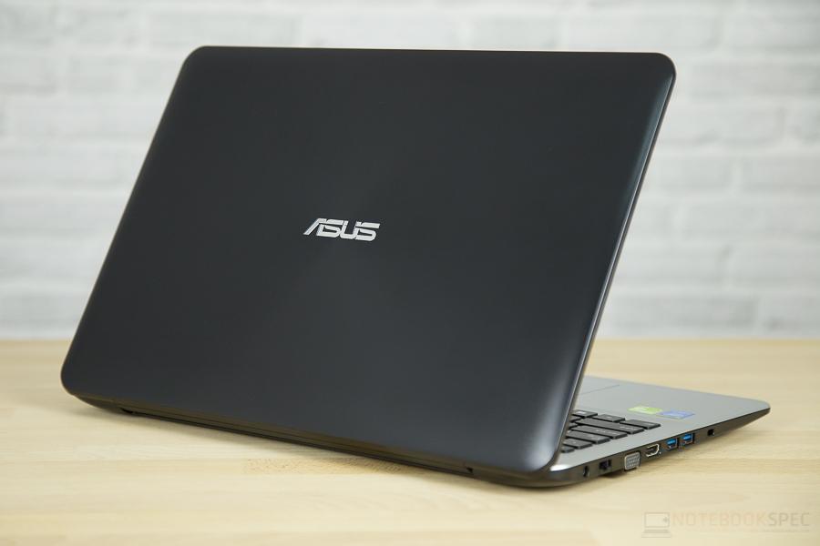 ASUS K55L-3
