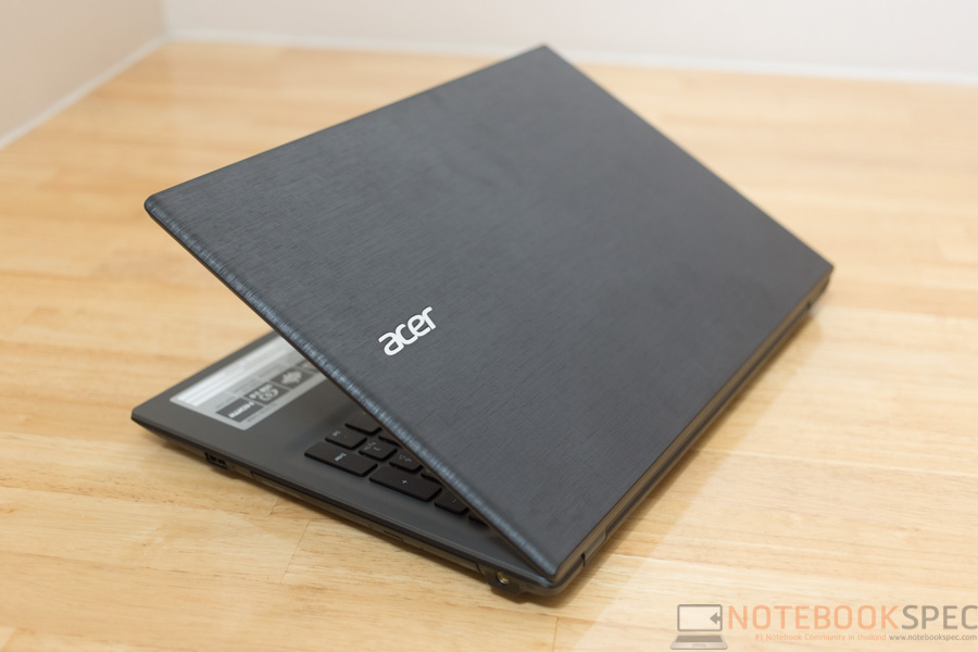 Acer-Aspire-E5-2015-Review-5