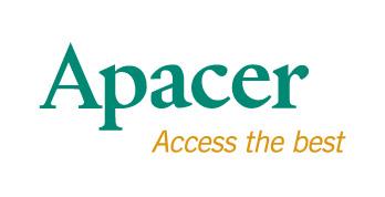 Apacer_logo
