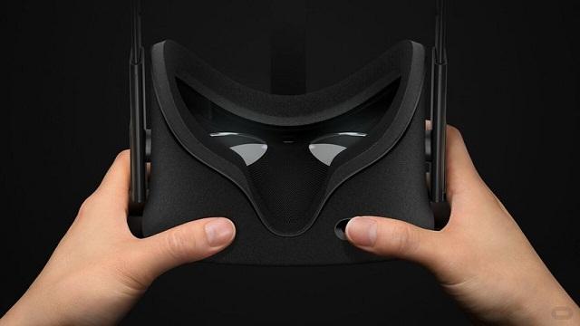 แนะนำ 12 เกมน่าเล่นสำหรับบนแว่น Virtual Reality ที่มอบความสมจริงจนเหมือนเข้าไปอยู่ในเกม