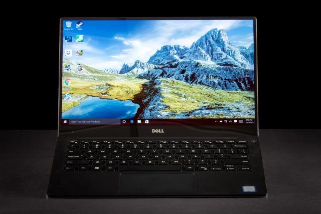 Dell-XPS13-Skylake (14)