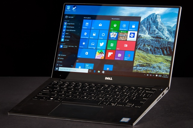 Dell-XPS13-Skylake (15)