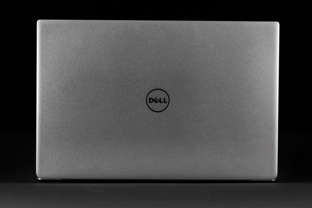 Dell-XPS13-Skylake (5)