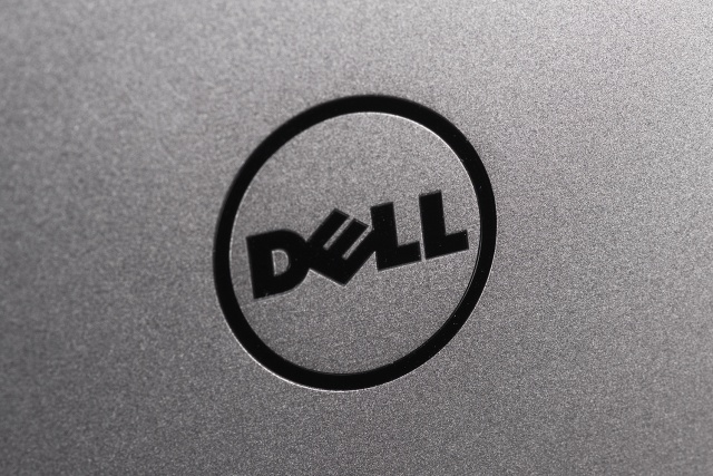 Dell-XPS13-Skylake (8)