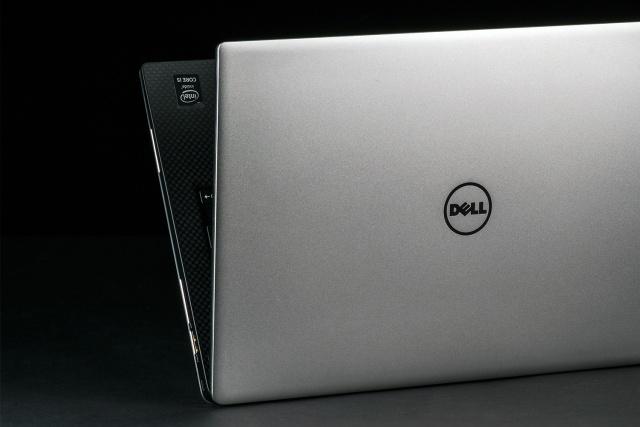 Dell-XPS13-Skylake (9)