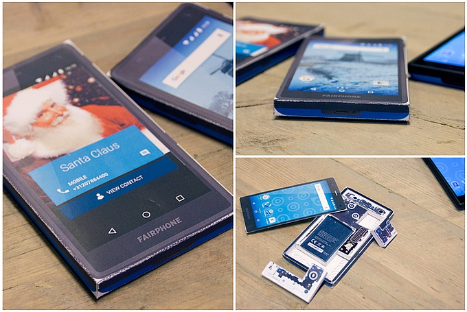 Fairphone_2_shipping_in_time_for_Christmas 600