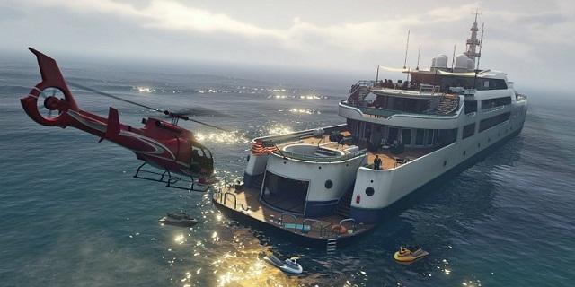 GTA-Execs-Criminals-Super-Yacht