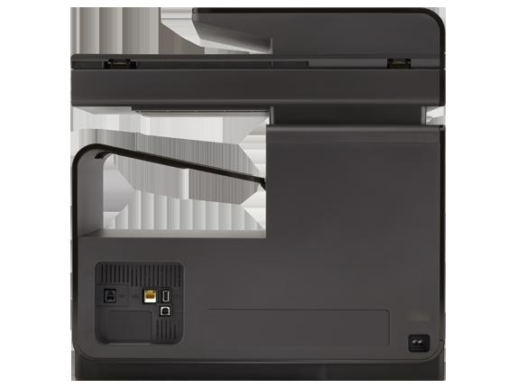 HP Officejet Pro X476dn (5)