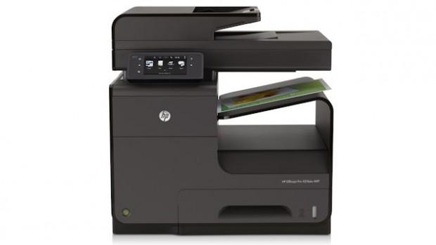 HP-Officejet-Pro-X576dw-MFP-640-x-360-