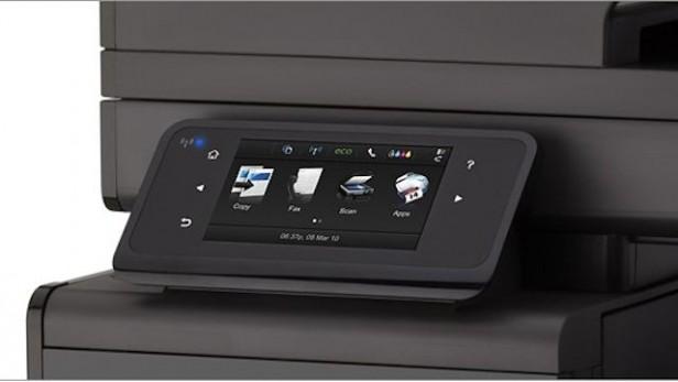 HP-Officejet-Pro-X576dw-MFP-controls-640-x-360-