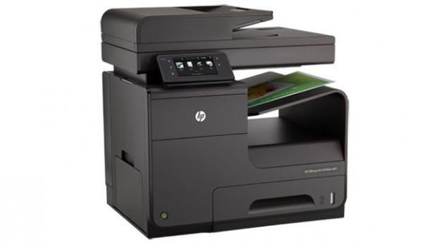 HP-Officejet-Pro-X576dw-MFP-trays-640-x360-
