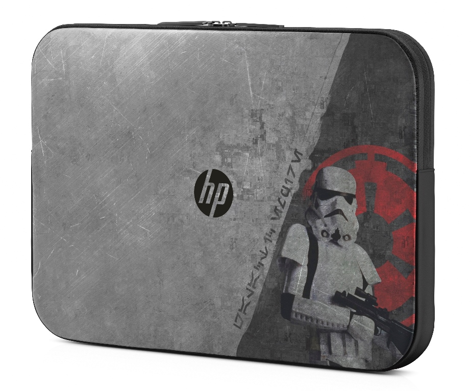 HP Pavilion Star Wars Special Edition Sleeve