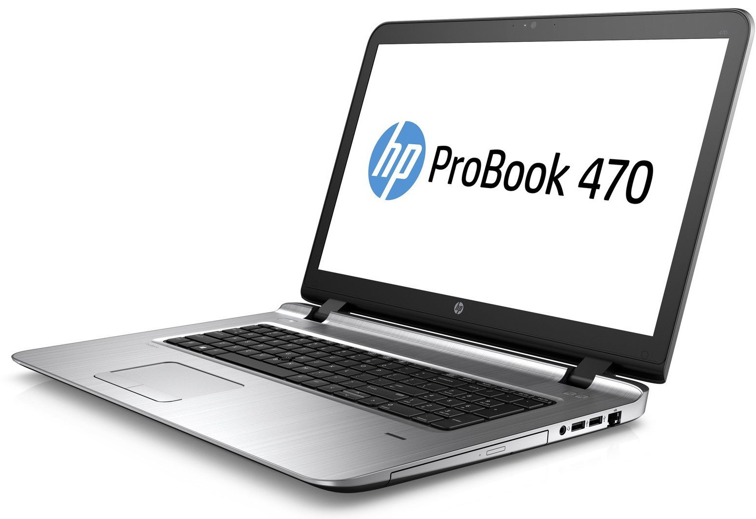 HP_Probook_470_G3_Ansicht7
