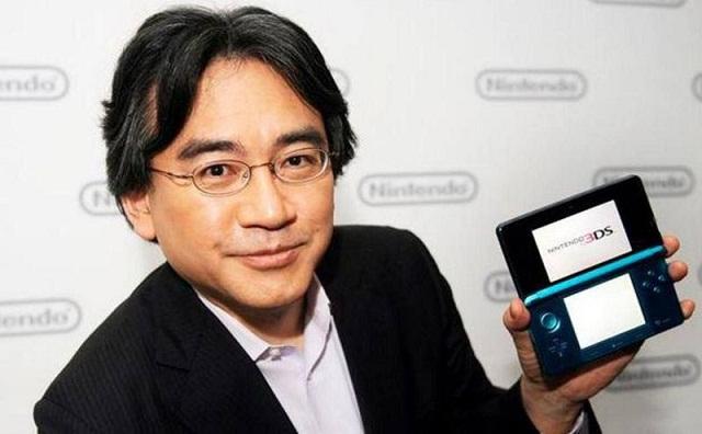 Iwata.0